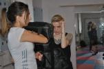 krav_maga_test11