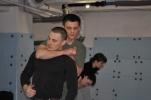 krav_maga_test33