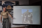 zombie_survival_seminar03