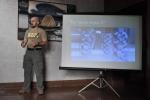 zombie_survival_seminar10