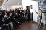 zombie_survival_seminar13