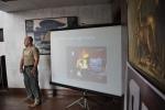 zombie_survival_seminar14