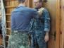 Семинар С.Гордиенко и А.Фарба