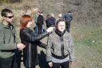 zaporozhie_ugroza_pistoletom11