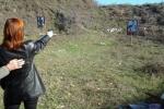 zaporozhie_ugroza_pistoletom12