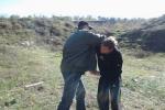 zaporozhie_ugroza_pistoletom19