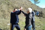 zaporozhie_ugroza_pistoletom22