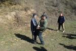 zaporozhie_ugroza_pistoletom25