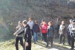 zaporozhie_ugroza_pistoletom33