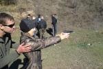 zaporozhie_ugroza_pistoletom9