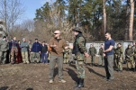 krav_maga_for_kiev_legion16.JPG