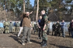krav_maga_for_kiev_legion19.JPG