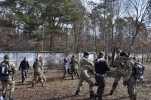 krav_maga_for_kiev_legion22.JPG