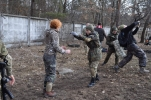 krav_maga_for_kiev_legion26.JPG