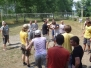 Мастер-класс в Харькове