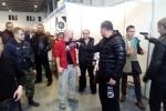 krav-maga-na-stalnoy-grani56