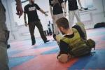 paramedic_in_fight12.jpg