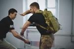 paramedic_in_fight13.jpg
