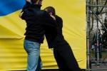 krav-maga-show10