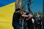 krav-maga-show26