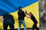 krav-maga-show3
