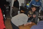 krav_maga_bar_fight37