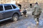 car_gunfight18.JPG