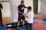 detskaya_samooborona116