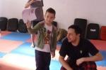 detskaya_samooborona126