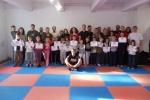 detskaya_samooborona127