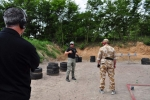 shotgun_seminar12