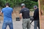 shotgun_seminar17