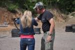 shotgun_seminar18