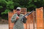 shotgun_seminar7