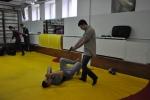 seminar_gunfighter12