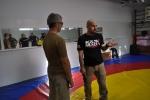 seminar_gunfighter14