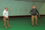 seminar_gunfighter17