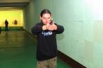 seminar_gunfighter26