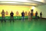 seminar_gunfighter27