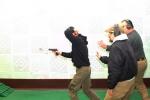 seminar_gunfighter34