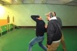seminar_gunfighter36
