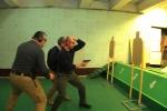 seminar_gunfighter37