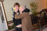 zaporozhie_krav_maga_barfight24