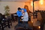 zaporozhie_krav_maga_barfight32