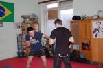 zaporozhie_krav_maga_seminar1