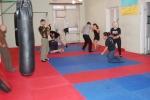 zaporozhie_krav_maga_seminar11