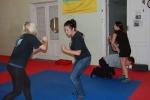 zaporozhie_krav_maga_seminar12
