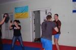 zaporozhie_krav_maga_seminar2