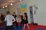 zaporozhie_krav_maga_seminar20