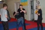 zaporozhie_krav_maga_seminar21